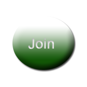 join button copy