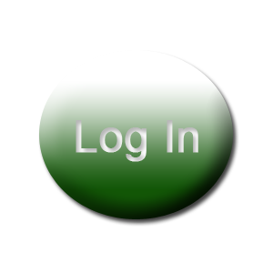 log in button copy